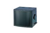 赤外線ラジエター IT-01