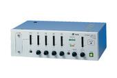 赤外線コントロールアンプ IT-02