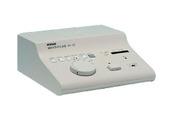 補聴効果測定装置 HF-03