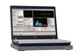 耳音響放射検査装置 ILO292-USB