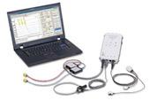 誘発反応検査装置 Integrity V500