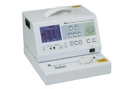耳管機能検査装置 JK-05A(Dタイプ)