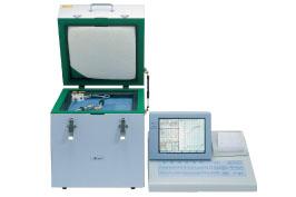 補聴器特性試験装置 LH-15