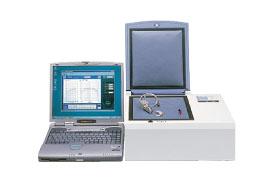 補聴器特性試験装置 LH-21