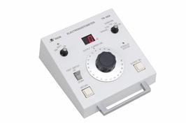 電気味覚計 TR-06A