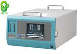 液中パーティクルカウンタ インライン測定 KL-30AX
