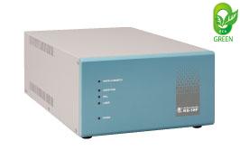 液中パーティクルカウンタ バッチサンプリング測定用 KS-18F
