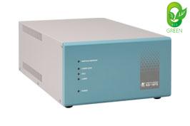液中パーティクルカウンタ バッチサンプリング測定用 KS-18FX