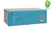 液中パーティクルカウンタ バッチサンプリング測定用 KS-19F