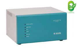 液中パーティクルカウンタ バッチサンプリング測定用 KS-41A