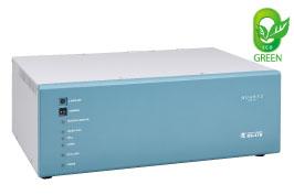 液中パーティクルカウンタ バッチサンプリング測定用 KS-41B