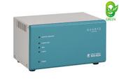 液中パーティクルカウンタ バッチサンプリング測定用 KS-42AF